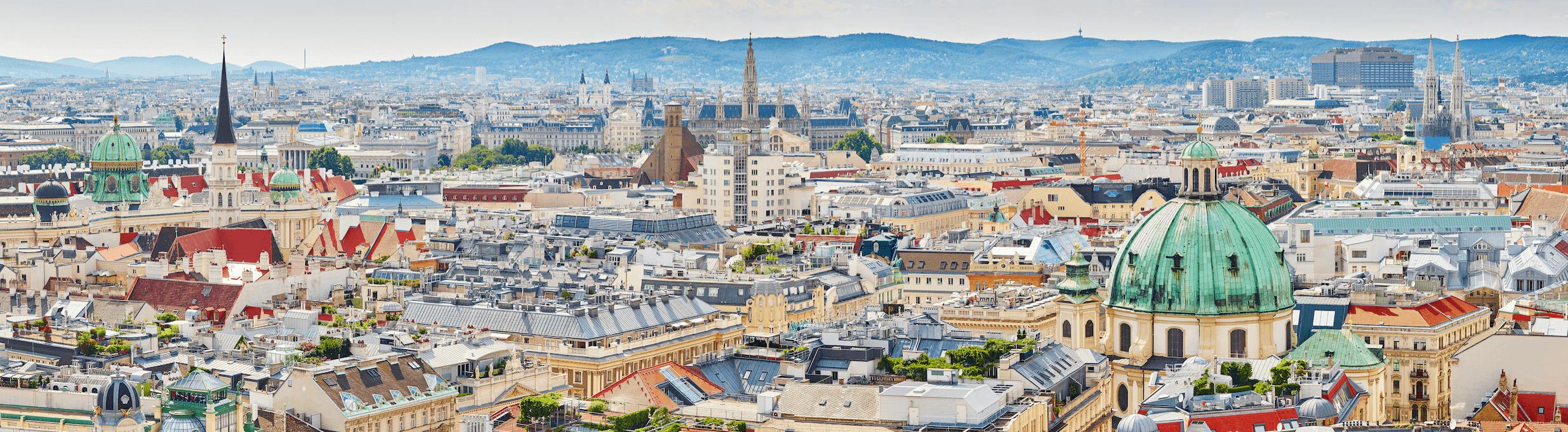 Unternehmensberatung Wien